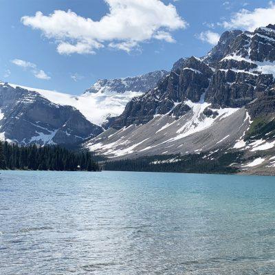 Canadian Adventures